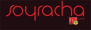 soyracha 1a logo